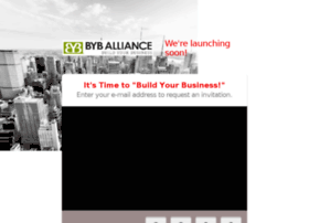 byballiance.com