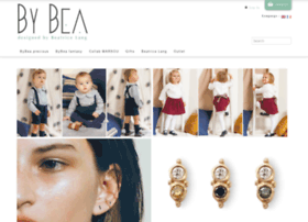 bybea.com
