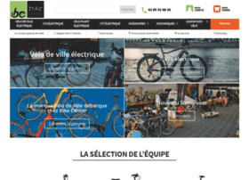 bybike.fr