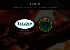 byblossyr.com