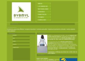 bybmyl.com.ar