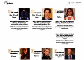 byboe.com