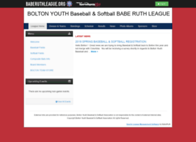 bybsa.baberuthonline.com