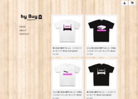 bybuy.jp