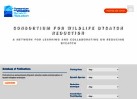 bycatch.org