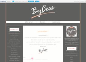 bycess.com