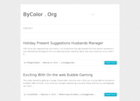 bycolor.org