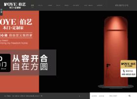bycz.com.cn