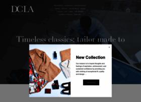bydcla.com