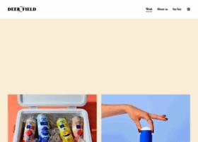 bydeerfield.com