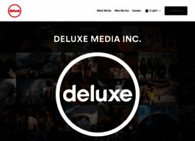 bydeluxe.com