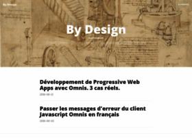 bydesign.fr
