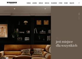bydgoskiemeble.pl