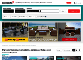bydgoszcz.domiporta.pl