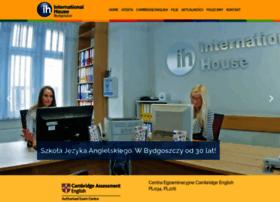 bydgoszcz.inthouse.pl