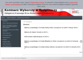 bydgoszcz.pkw.gov.pl