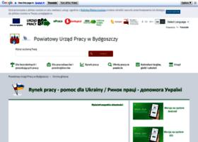 bydgoszcz.praca.gov.pl