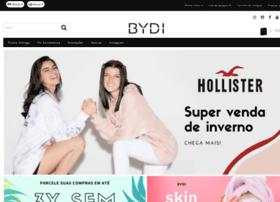 bydi.com.br