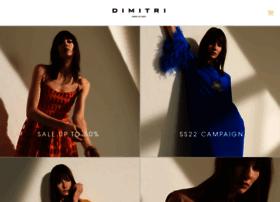 bydimitri.com