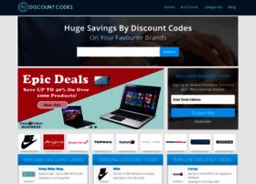 bydiscountcodes.co.uk