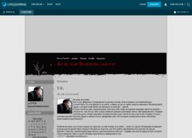 bydylai.livejournal.com