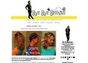 byebyebeehive.com