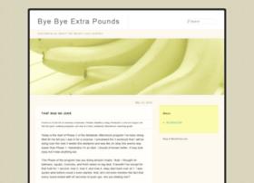 byebyextrapounds.wordpress.com
