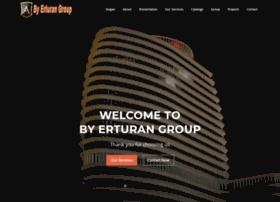 byerturan.com