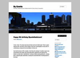 byestella.com