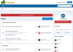 byet.net
