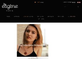 byeugenie.com