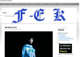 byfek-blog.com