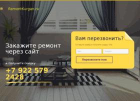 byget.ru