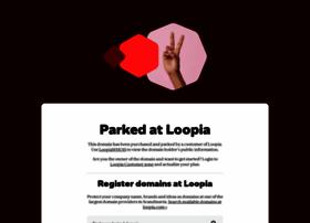 byggoffert.com