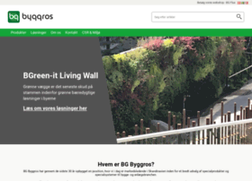 byggros.com