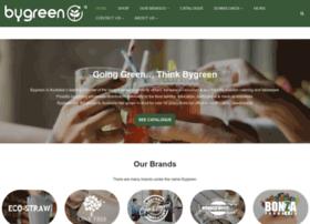 bygreen.com.au