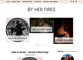 byherfires.blogspot.com.tr
