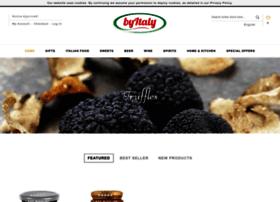 byitaly.com