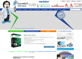 bykanber.com.tr