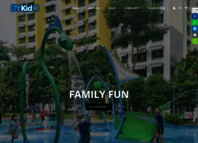 bykido.com