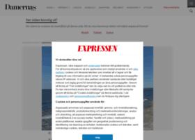 bykiki.damernasvarld.se