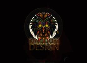 bykingdomdesign.com