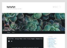 bykyfyt.wordpress.com