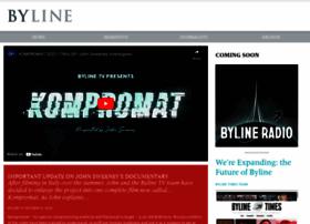 byline.com