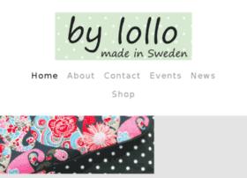 bylollo.com