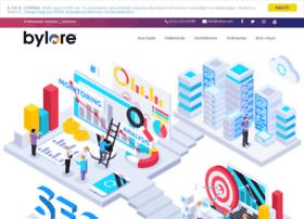 bylore.com
