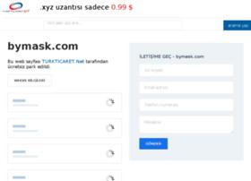 bymask.com