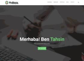 bymega.com