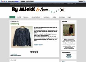 bymiek.blogspot.com