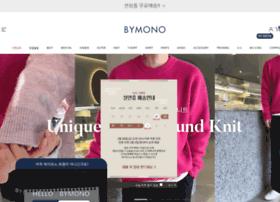 bymono.com
